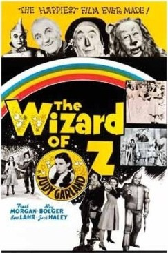 Wizard Of Oz poster01-01.jpg
